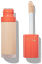 juvia-s-place-i-am-magic-concealers9-png