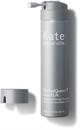 kate-somerville-dermalquench-liquid-lift-advanced-wrinkle-treatments9-png
