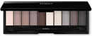 Kiko Smart Eyeshadow Palette