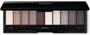 kep-leiras-kiko-smart-eyeshadow-palettes9-png