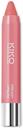 kiko-creamy-lipglosss9-png