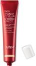 kiko-skin-trainer-cc-blur-shimmer-effects9-png