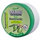 Kräuter Regeneráló Hajmaszk Bio Olívaolajjal