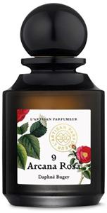 L'Artisan Parfumeur Arcana Rosa 9