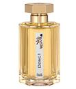 l-artisan-parfumeur-dzing-jpg