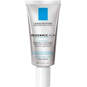 La Roche Posay Redermic [+] UV