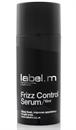 label-m-frizz-control-serum-png