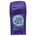 Lady Speed Stick Aloe Protect