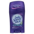 Lady Speed Stick Aloe Protect
