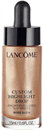 lancome-custom-glow-drops-highlighters9-png