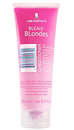 lee-stafford-bleach-blondes-conditioner-png