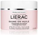 lierac-baume-en-huile-double-cleansers9-png
