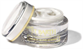 Ligne St Barth Enriched Mango Butter Cream