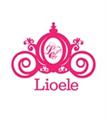 Lioele