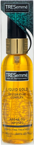 Tresemmé Liquid Gold Argan Oil Infused