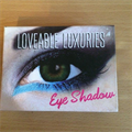 Amelia Knight Loveable Luxuries Eye Shadow