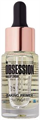 Makeup Obsession Prime & Bake Baking Oil