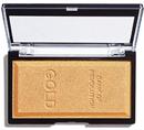 makeup-revolution-ingot-highlighter-kompakt-highlighters9-png
