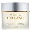 Maria Galland Créme Succés Hydratante 1005