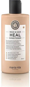 Maria Nila Stockholm Head and Hair Heal Conditioner