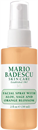 mario-badescu-facial-spray-with-aloe-chamomile-and-lavender1s9-png