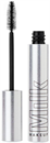 milk-makeup-kush-high-volume-mascaras9-png