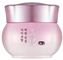 Missha Ye Hyeon Jin-Bon Eye Cream