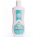 MosóMami Eco-Z Q10 + Argan Oil Testápoló