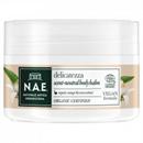 n-a-e-delicatezza-bio-illatsemleges-testbalzsam1s-jpg