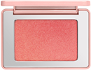 natasha-denona-bloom-highlighting-blushs9-png
