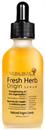 natural-pacific-fresh-herb-origin-serums9-png