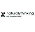 Naturallythinking