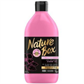 Nature Box Mandula Hajbalzsam