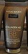 Nature Republic Collagen HD Essencial BB Cream SPF27 PA ++