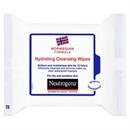 neutrogena-hidratalo-arctisztito-kendo-png