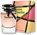 new-brand-sweeties9-png