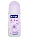 Nivea Double Effect Violet Senses Izzadásgátló Golyós Dezodor