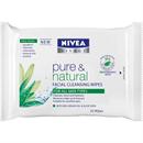 nivea-visage-pure-natural-facial-cleansing-wipes-jpg