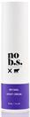no-b-s-retinol-night-cream2s9-png