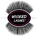 nyx-wicked-eyelashes1s9-png
