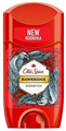 Old Spice Hawkridge Deo Stift