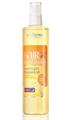 Oriflame HairX Hajregeneráló Éjszakai Kezelés