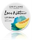 oriflame-love-nature-ajakbalzsam-dinnyevels9-png