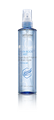 Oriflame Optimals Oxygen Boost Arcpermet
