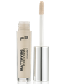 p2 Mattifying-Perfection Concealer