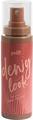 P2 Dewy Look By Viszkok Fruzsi Arc Spray