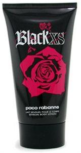 Paco Rabanne Black XS Testápoló