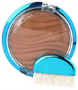 physicians-formula-mineral-wear-talc-free-mineral-airbrushing-bronzer-spf-30s-png
