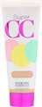 Physicians Formula Super CC Color-Correction + Care Cream SPF30