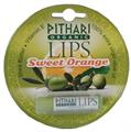 Pithari Organic Lips Ajakápló
